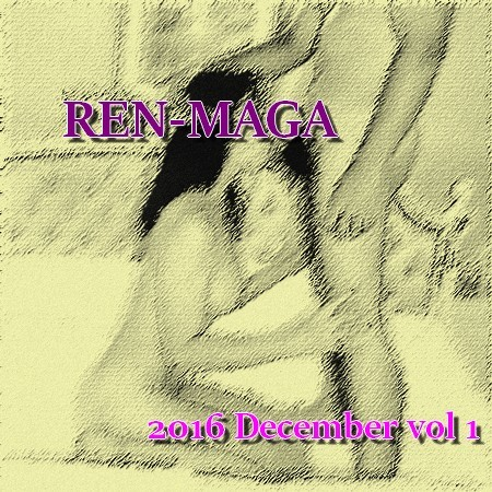 RENMAGATOP28121