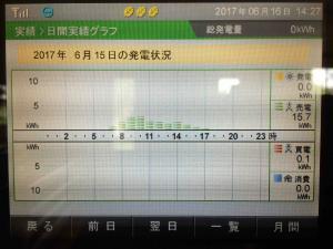 fc2blog_20170616142746f54.jpg