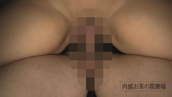 logoStill1209_01479.jpg