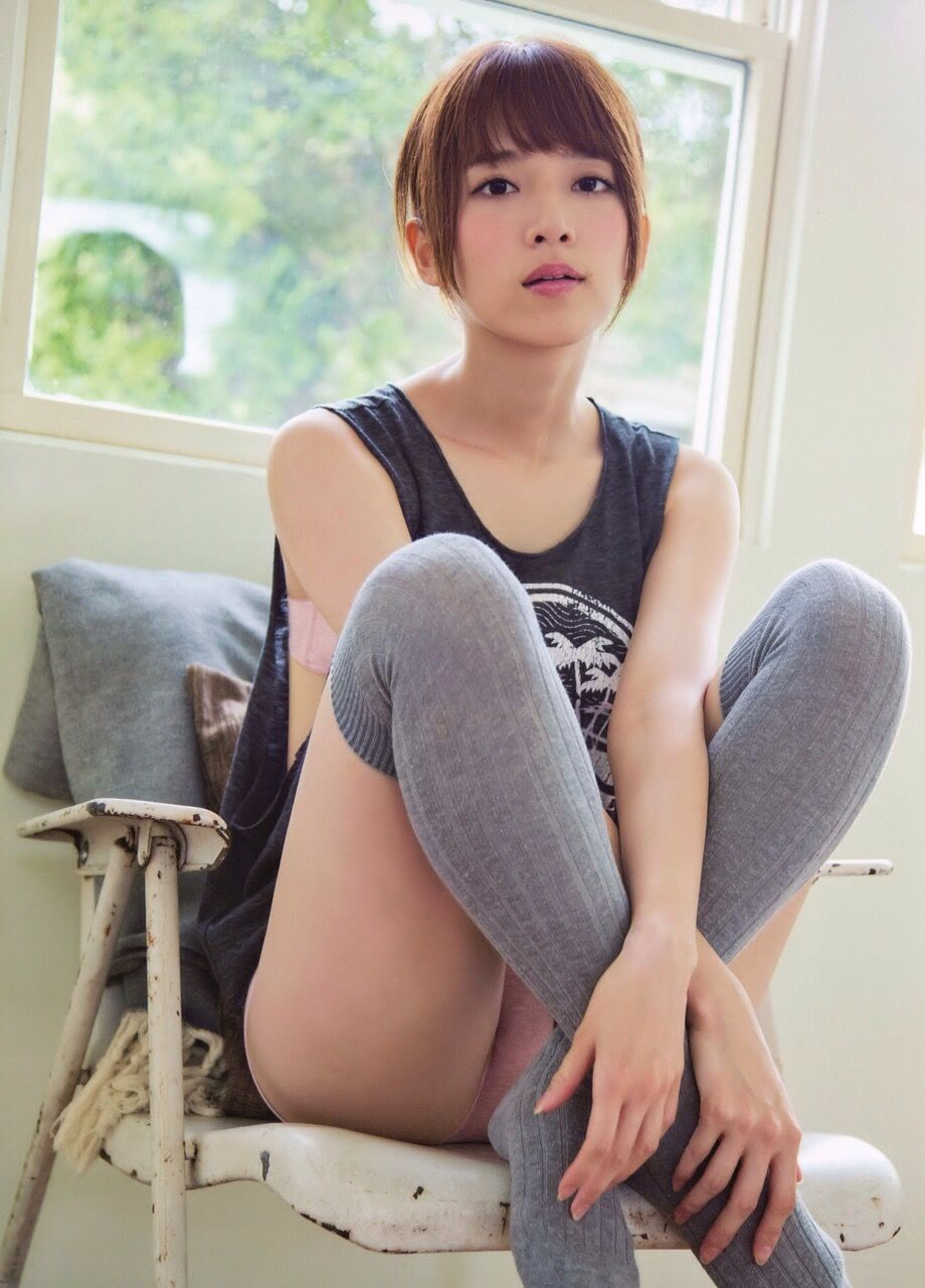 乃木坂ななみん中心35