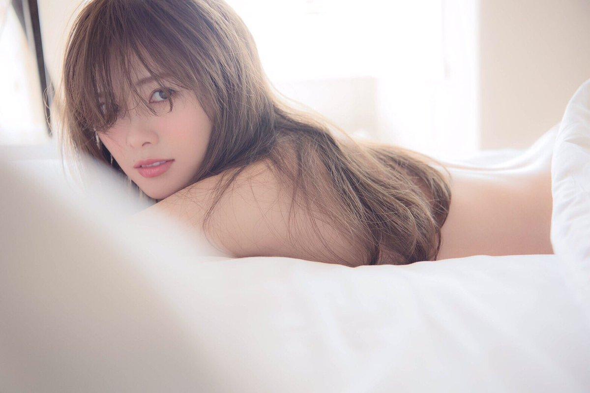 乃木坂46の白石麻衣(24)1