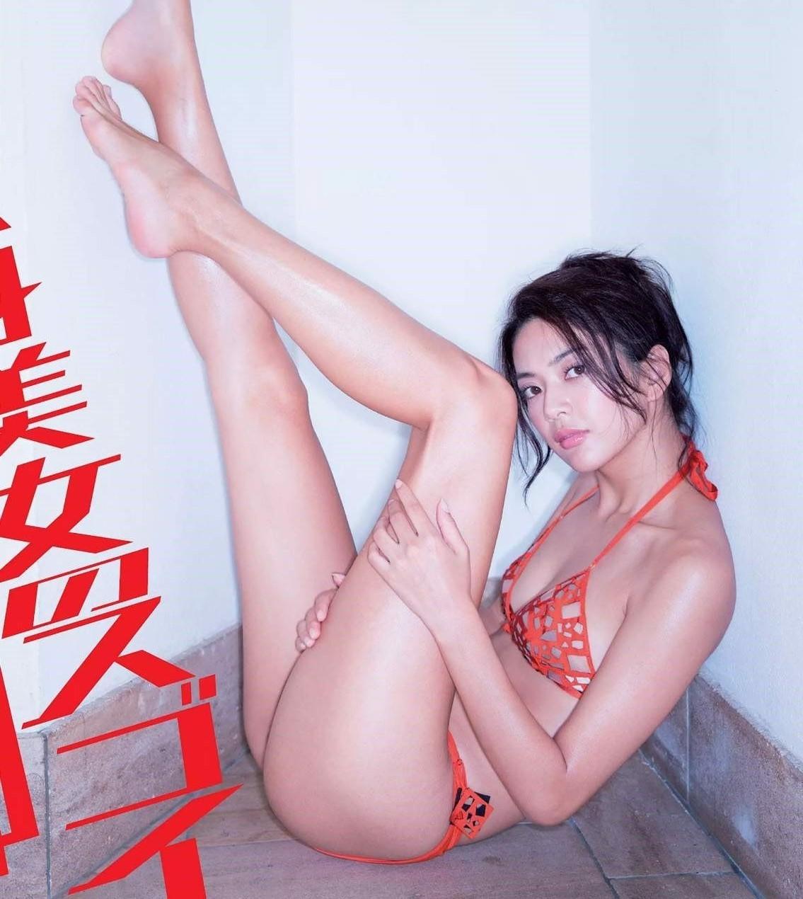田中道子(27)4