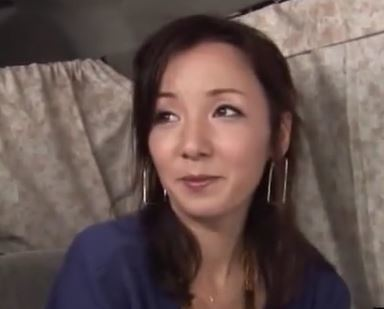 (ヒトヅマムービー)(ヒトヅマキャッチ)モデル妻がインナーチェックのはずがクリトリス責めで塩吹きHOTELで生ハメ