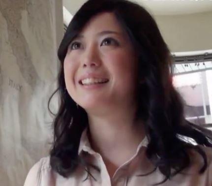 (ヒトヅマムービー)(ヒトヅマキャッチ)昼顔妻がダンナには見せないすけべな姿を晒す☆