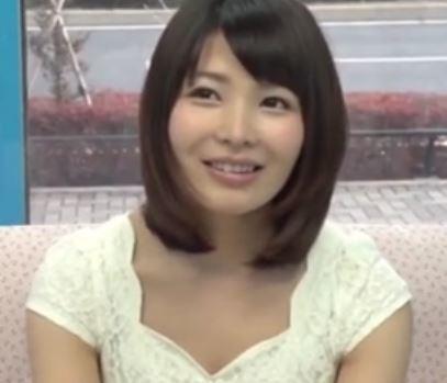 【人妻動画】《筆おろし企画》草食BOYの悩みを聞いた美巨乳ヒトヅマが初めての女に☆