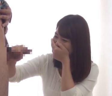 (ヒトヅマムービー)《筆おろし企画》経験豊富なシロウトお母ちゃんさんが草食BOYを鍛えなおす☆