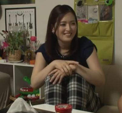 (ヒトヅマムービー)(ヒトヅマキャッチ)美美巨乳お母ちゃんさんがキャッチ師の餌食となりハめ撮りされ乱れる☆