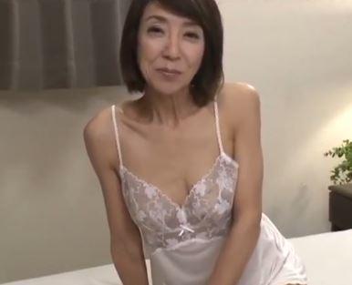 宮崎恵美子
