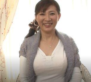 (ヒトヅマムービー)《初撮りヒトヅマ》むっちり美美巨乳のヒトヅマさんが竿師のテクで絶頂が止まらない☆