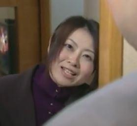 (ヒトヅマムービー)《ヘンリー塚本》職場の合コンで酔ったヒトヅマがHOTELでウワキする☆