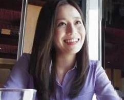 (ヒトヅマムービー)《ヒトヅマキャッチ》才色兼備のモデル妻はSEXレスに耐え切れなかった☆