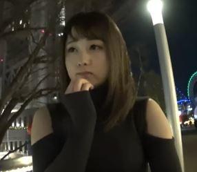 【人妻動画】《ヒトヅマキャッチ》家庭に不満の奥さんが他人棒に縋る姿がえろすぎ…