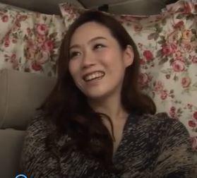 【人妻動画】《ヒトヅマキャッチ》才を重ねた美魔女さんが電動マッサージ機攻めで激イキしてHOTELでハメドリ