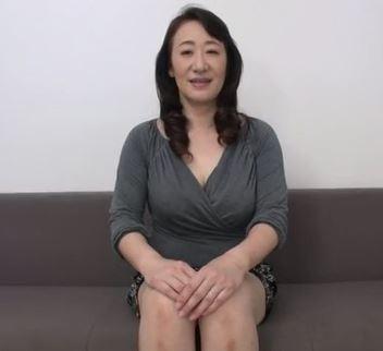 (ヒトヅマムービー)《ドSなヒトヅマ》才を重ねる事に性欲が増してきた50代が無双