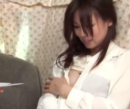 【人妻ナンパ】スタイル抜群でS級の美貌な奥さんが腐れチンコに寝取られる