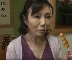 富樫まり子