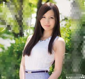 (ヒトヅマムービー)(初撮り奥さん)地方のモデル妻が観光ガイドだけと騙されてハメドリ