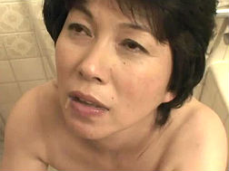 (人妻えろムービー)完全にブスおばさんヒトヅマ☆人妻が久々のウワキsex☆
