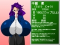 PG18_C-Kyoutou.jpg