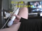 101-DSC_0713.jpg