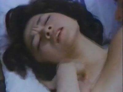 アダルトの名作・日活ロマン無料の「桃尻の娘」が登場!おばさんの動画裏無料世代も必見の懐かしの昭和アダルトです!