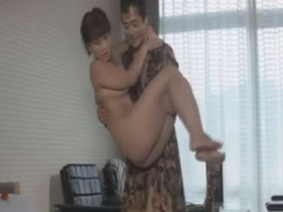 高齢者が見るセックス動画はやはり日活ロマンポルノが最高です!本格的なおまんこ投稿動画みたいなセックスが最高です!