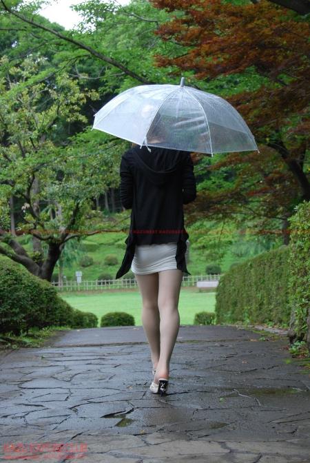 アップル写真館 素人動画にSAKURAちゃんが掲載されています