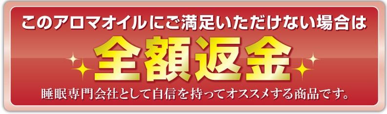 SnapCrab_NoName_2017-8-16_18-28-47_No-00.jpg