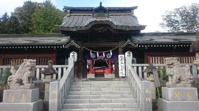 今宮神社・唐門
