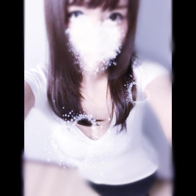 S__1335379.jpg