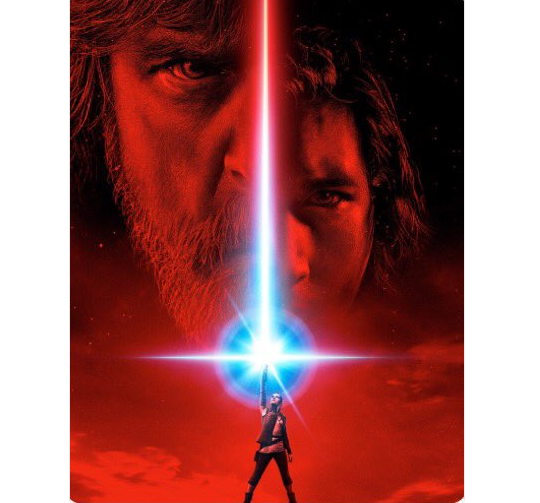 the-recently-released-movie-poster-for-star-wars-episode-8-the-last-jedi.png
