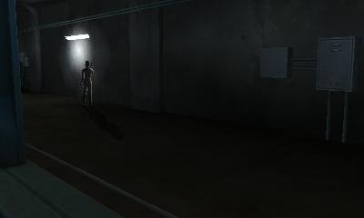 名探偵ピカチュウ® 謎のポケモンの正体は?-1