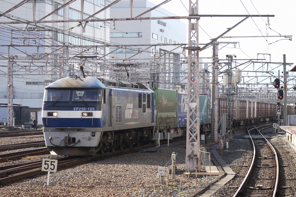 P1140990.jpg