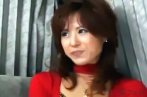 人妻ナンパ