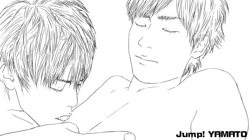 JYA_YY_01n.jpg