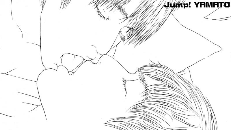 JYA_YY_02n.jpg