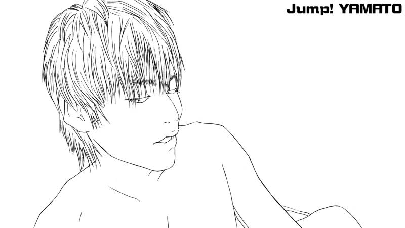 JY_YY_NEW_002-1.jpg