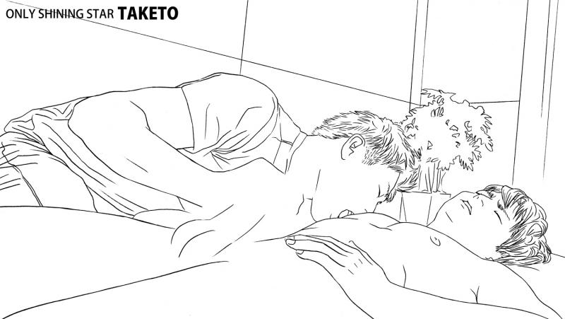 OSSTAKETO_yuta_035.jpg