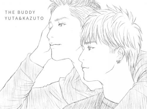 yutakazuto_16121.jpg