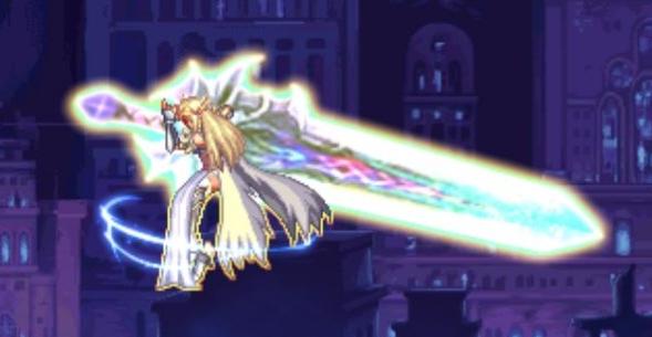 天使ソドマス3