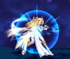 天使ソドマス8