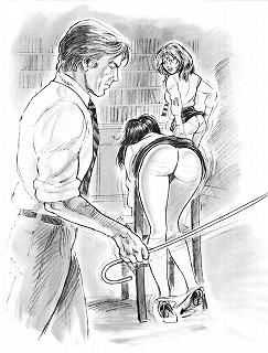 spanking-art-line-03.jpg
