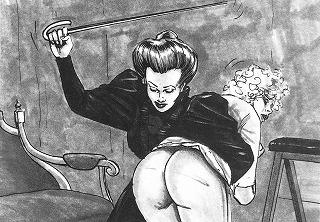 spanking-art-line-04.jpg