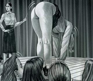 spanking-art-line-15.jpg