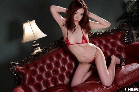華音(かおん / Kaon) 無料無修正画像動画 カリビアンコムプレミアム