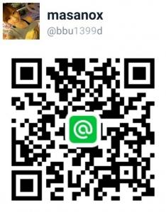 S_4995266921727.jpg