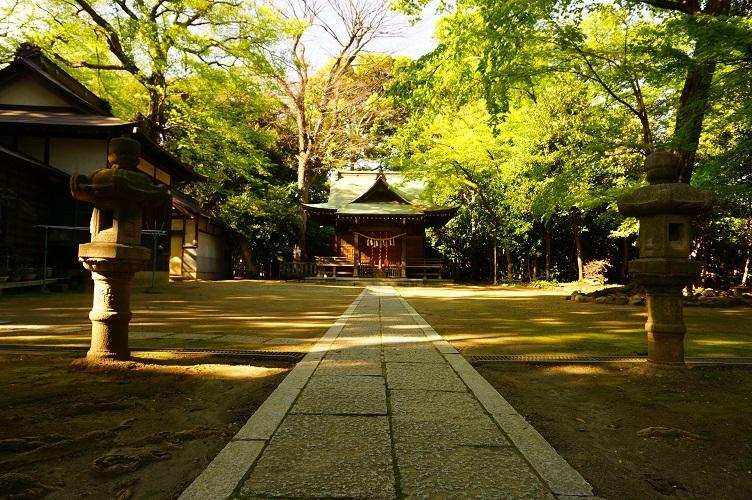 05 宮内春日神社