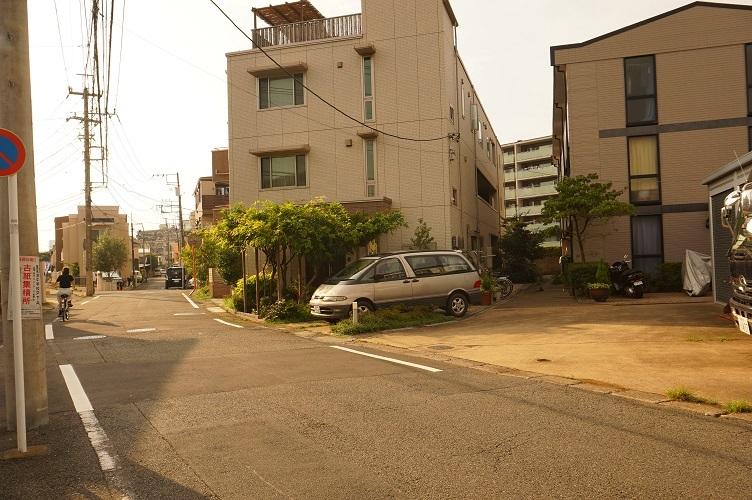 07 北見方古墳跡?(1)