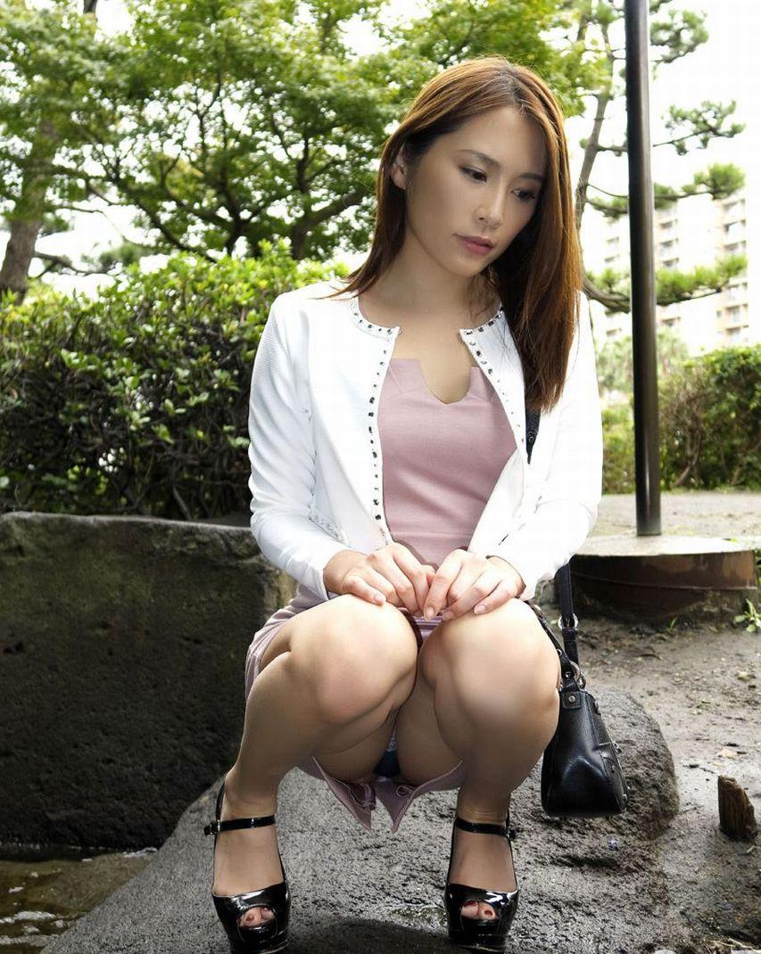 【エロ画像】モデル妻の~極フェラチオ、極ハメ、極エッチ☆☆ いあんさん。