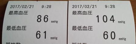 20170221ketuatu.jpg